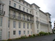 Apartment in Brigstocke Terrace, Ryde...