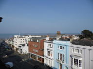 Apartment in George Street, Ryde, PO33