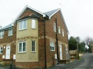 Longhalves semi detached house to rent