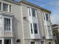 2 bed Flat in Nelson Street, Ryde...
