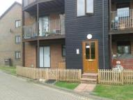 2 bedroom Ground Flat to rent in Marymead Close, Ryde...