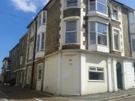 Apartment to rent in Nelson Street, Ryde, PO33