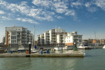 1 bedroom Apartment in Medina Road, Cowes...