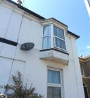 1 bedroom Flat to rent in Monkton Street, Ryde...