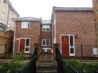 2 bed semi detached home to rent in Butts Mews Cross Street...