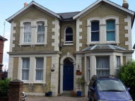 Detached home in Ashey Road, Ashey, Ryde...