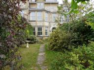 1 bedroom Ground Flat to rent in Ardfern Gate Lane...