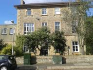 2 bed Flat to rent in Park HouseWest Hill Road...