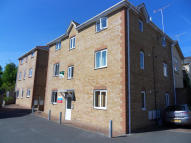 1 bedroom Flat to rent in The Sidings, Cowes...