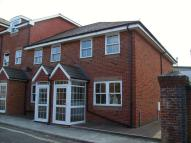 Town House to rent in St. Cross Lane, Newport...