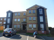 1 bedroom Flat in The Sycamores Slade Road...