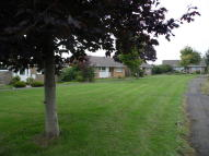 Detached Bungalow to rent in Lincoln Way, Bembridge...