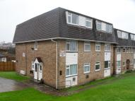 2 bed Flat in Fellows Road, Cowes...