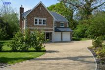 5 bed new home for sale in SOUTHWATER