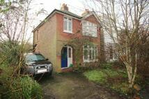 Detached house for sale in BROADBRIDGE HEATH