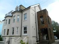 Maisonette to rent in Bedford Road