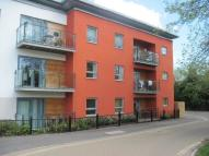2 bedroom Flat in Lintott Square...