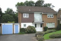 4 bedroom Detached house for sale in HORSHAM - EAST SIDE