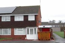 End of Terrace property for sale in HORSHAM