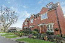 3 bedroom property for sale in BILLINGSHURST