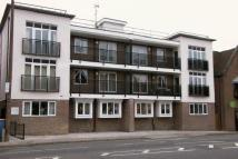 2 bedroom Flat in Bridges Place