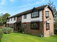 1 bed Flat to rent in Lakers Meadow...