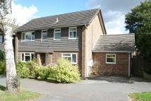 BILLINGSHURST Detached house for sale