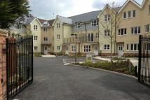 3 bed new development in CENTRAL HORSHAM -...