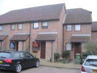 1 bedroom property to rent in Kingsmead Place...