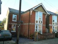 3 bedroom house in Devonshire Road, Horsham