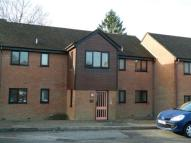 1 bedroom Flat in Roman Way, Billingshurst