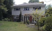 4 bed property in The Glade, Horsham