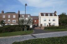 2 bedroom Maisonette to rent in Mitre Court, Horsham