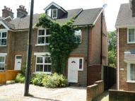4 bedroom house in Hayes Lane, Slinfold