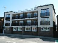 2 bedroom Flat in Bridges Place, Horsham