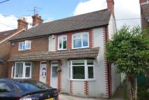 4 bed home in Billingshurst Road