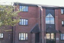 1 bedroom Flat to rent in Tanyard Close, Horsham
