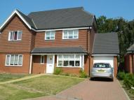 3 bedroom house to rent in Pines Ridge, Horsham