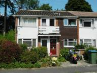 3 bed Maisonette to rent in Rivermead, Horsham