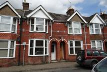 2 bed Terraced home for sale in HORSHAM