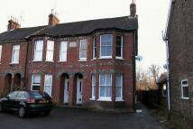 Flat in Station Road, Horsham