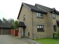 1 bedroom house in Shottermill, Horsham