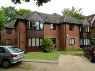 1 bedroom Flat to rent in Sussex Lodge...