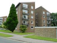 Flat to rent in Lyon Court, Horsham