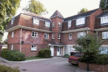 Flat in Greenacres, Horsham
