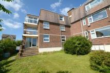 2 bed Flat in Arun Prospect, Pulborough