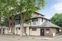 4 bedroom Town House for sale in Rope Street, London
