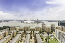 2 bedroom Penthouse for sale in Proton Tower...