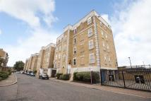 1 bedroom Detached house to rent in Nelson Court...