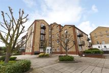 2 bed Detached home in 243 Rotherhithe Street...